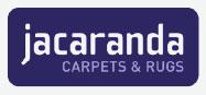 Brands Logo
