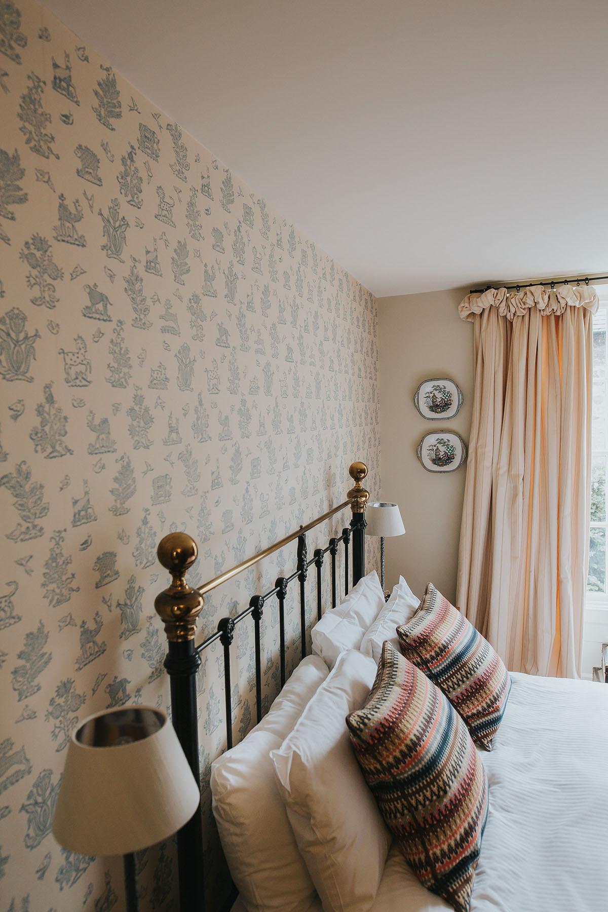 Hotel Kirkby Lonsdale